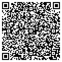 QR code with Country Club Properties contacts