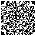 QR code with Dawn's Suncoast Therapy contacts