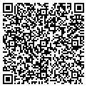 QR code with Decarli Auto Shop contacts