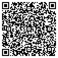 QR code with Bristol Bank contacts