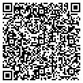 QR code with Jobs & Benefits contacts