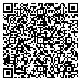 QR code with Music Maze contacts