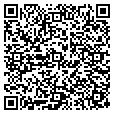 QR code with Brink's Inc contacts
