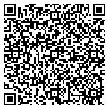 QR code with Dowdle Butane Gas Co Inc contacts
