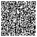 QR code with Animal Super Stars Inc contacts
