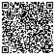 QR code with Barnard Nut Inc contacts