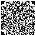 QR code with Landscape Irrigation Contrs contacts