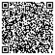 QR code with Chim Chimney Sweep contacts