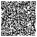 QR code with Zvetco Automotive Electronic contacts
