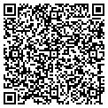 QR code with Arnold E Thompson Electric contacts