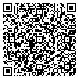 QR code with Carfilo contacts