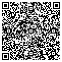 QR code with Pino Tile Holdings LLC contacts