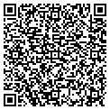QR code with South-Co Building Contractors contacts