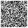 QR code with Filiber Herdocia MD contacts