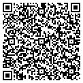 QR code with Pelican Bay Development contacts