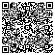QR code with Jean's Classics contacts