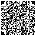 QR code with Fred Noble PA contacts