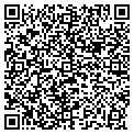 QR code with Style Jewelry Inc contacts