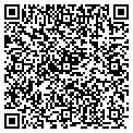 QR code with Ginger Spirits contacts
