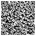 QR code with Builders Resource & Dev contacts