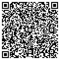 QR code with Profirm Realty Inc contacts