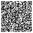 QR code with Pampaloni contacts