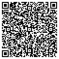 QR code with Holiday Oldsmobile contacts