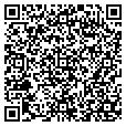 QR code with Electro Freeze contacts