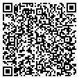 QR code with G & G Photo Lab contacts