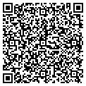 QR code with Tampa Bay Kennel Club Inc contacts