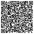 QR code with Iglesia Crstana Prta Del Cielo contacts