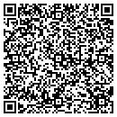 QR code with National Kidney Foundation Inc contacts