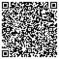 QR code with 5 Star Island Interiors Inc contacts