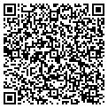 QR code with FPL Energy Seabrook LLC contacts