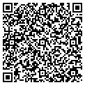 QR code with D & D Pet Motel contacts
