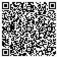 QR code with A&B Farms contacts