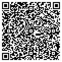 QR code with Pearce Kevin Lawn Care contacts