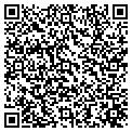 QR code with Peter G Ballas II MD contacts