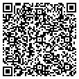 QR code with Wings Academy contacts