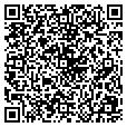 QR code with Simrad Inc contacts