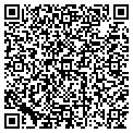 QR code with Coconut Orchids contacts