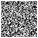 QR code with Associated Estates Realty Corp contacts