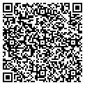 QR code with Nichalus R Griffiths Handyman contacts