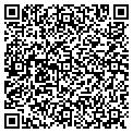 QR code with Capital Off Pro of Vol Co Inc contacts