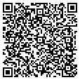 QR code with Psychics Center contacts