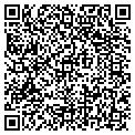QR code with Sher's Hallmark contacts
