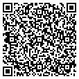 QR code with Auto World Inc contacts