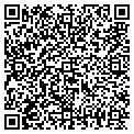 QR code with Jerry R Lancaster contacts
