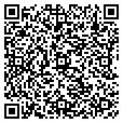 QR code with Doctor Detail contacts