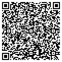 QR code with Southeast Electrical Service Inc contacts